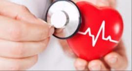 Zmniejszanie ryzyka choroby sercowo-naczyniowej cz.II