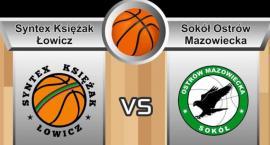 Syntex Księżak podejmie przedostatnią drużynę w lidze