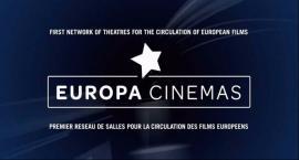 Kino Fenix w Łowiczu dołączyło do Europa Cinemas