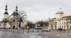 Budżet obywatelski 2018 w Łowiczu: ruszyło głosowanie (lista propozycji)