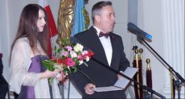 Muzyczna odsłona Święta Niepodległości w Łowiczu