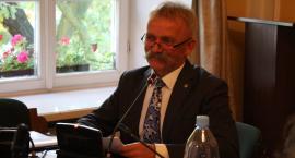 Burmistrz złożył projekt budżetu Łowicza na 2018 rok