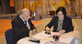 ZSP nr 3 rozpoczyna współpracę z uczelniami wyższymi