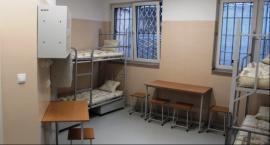 W ZK w Łowiczu otwarto oddział dla recydywistów