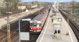 W przyszłym roku modernizacja linii kolejowej z Łowicza do Bełchowa