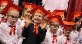 Święto Szkoły Podstawowej nr 2 w Łowiczu