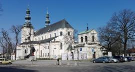Rekolekcje adwentowe w Łowiczu