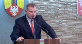 Budżet Powiatu Łowickiego na 2018 przyjęty
