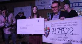 Fenomenalny rekord turnieju Gwiazdy na Gwiazdkę! (ZDJĘCIA)