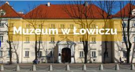 Muzeum w Łowiczu na stulecie odzyskania przez Polskę niepodległości