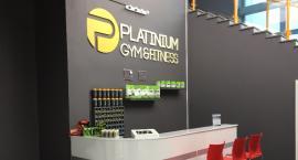 Zacznij treningi w Platinium Gym&Fitness! [art. sponsorowany]