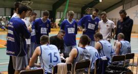 Syntex Księżak nie dał szans ekipie z Lublina. Teraz derby!