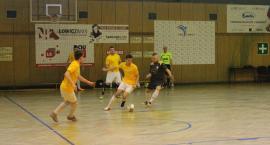 ŁoLiF: zmiany na czele Julomax II ligi i Robkol IV ligi