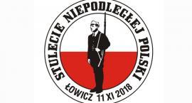 100 wydarzeń na 100-lecie Niepodległości Polski