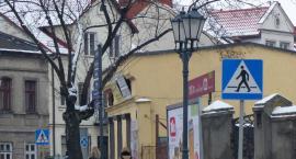 SerwisDrogowy.pl zrezygnował z zamówienia, UM ogłosił kolejny przetarg