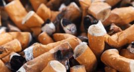 Uzależenienie od tytoniu cz. II