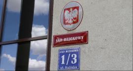 Sąd przedłużył areszt wobec Mariusza S.