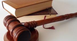 Co dzieje się z firmą po śmierci przedsiębiorcy? Aktualne przepisy i proponowane zmiany