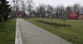 Pomnik smoleński w Łowiczu. Jak będzie wyglądał?