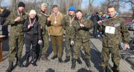 Bieg Tropem Wilczym w Łowiczu. Trwają zapisy