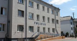 Łowicz: bezpłatne porady dla ofiar przestępstw