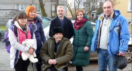 Kolejni członkowie rodu Anglikowskich już w Łowiczu