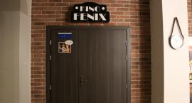 23 tys. zł dotacji dla ŁOK. Będą kolejne zmiany w kinie Fenix