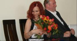 Magdalena Pietrzak nowym szefem KBW