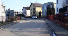 Ratusz ogłosił przetarg na przebudowę ul. Dolnej