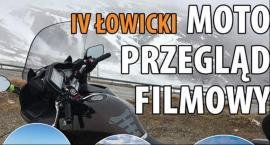 IV Łowicki Moto Przegląd w ten weekend