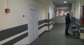 Szpital przed kolejnymi remontami i z szansą na prowadzenie ratownictwa medycznego - AKTUALIZACJA