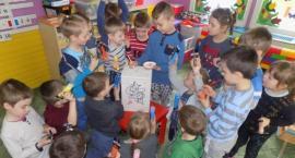 Dni otwarte w łowickich przedszkolach