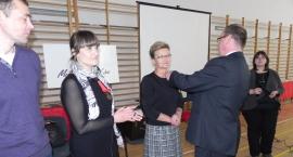 Muzeum Guzików w Łowiczu wręczyło Złote Ordery Pasmanterii