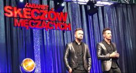 Kabaret Skeczów Męczących w Łowiczu