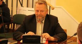 Były starosta łowicki pełnomocnikiem powiatowym Kukiz15