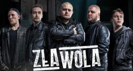 Zła Wola w Łowiczu