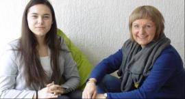 Eliza Kocur po raz drugi w finale Olimpiady Języka Rosyjskiego