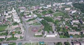 Łowicz będzie mieć kolejne miasto partnerskie. Tym razem z Ukrainy