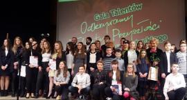 Julia Warzywoda wyróżniona w konkursie poetyckim