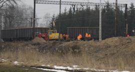 Nie kursują pociągi na trasie Bednary – Łowicz Główny