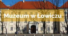 Muzeum czeka na fotografie do 30 kwietnia