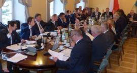 Rada Miejska uchwaliła nowe okręgi wyborcze