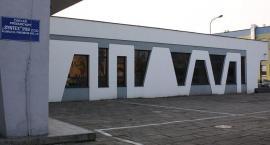 Ponad 860 tys. zł na działalność ZAZ w Łowiczu