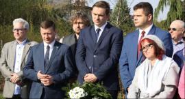 Łowicki PiS niezadowolony z organizacji uroczystości 10 kwietnia