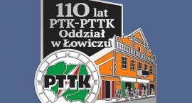 110 lat PTTK oddział w Łowiczu. Program jubileuszowej gali