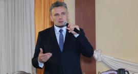 Projekt Łowicz zaprasza na spotkanie. Poznamy kolejnego kandydata na burmistrza?