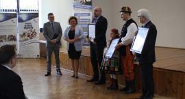 Certyfikaty dla łowickich projektów do wojewódzkiego budżetu obywatelskiego