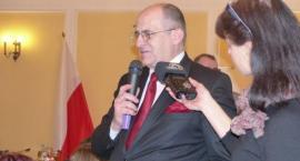 Wojewoda nie zgadza się na zmianę nazwy ulicy w Łowiczu