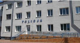 Trzy włamania do mieszkań na M. Konopnickiej w trakcie majówki