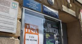 Kino Fenix z dofinansowaniem na działalność edukacyjną